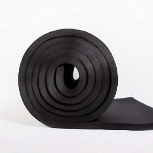 clintveneta Roll Elastomeric Insulation