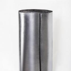 clintveneta Aluminum Rolled Elastomeric Insulation