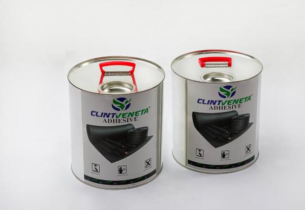 clintveneta Insulation Adhesive