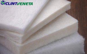 izohome Sound insulation