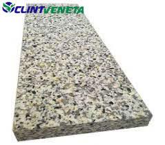 rebond foam sound insulation