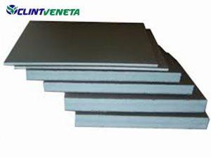 poli-stiren thermal insulation