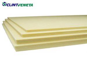 poliortan thermal insulation