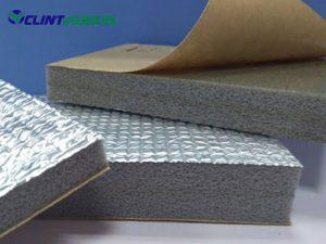 seloloz themal insulation